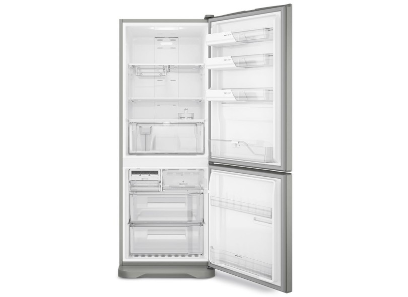 conserto geladeira inverse electrolux